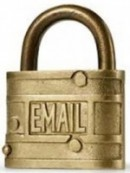 EmailLock